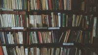 Cīravas pagasta bibliotēkas vadītāja darbu uzsāk ierobežojumu apstākļos