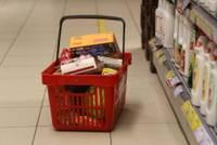 Latvijā gada vidējā inflācija pērn – 0,2%