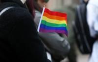 Saeima vērtēs NA piedāvātos Satversmes grozījumus par sievietes un vīrieša veidotas ģimenes izpratni