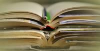 IZM valdībā rosinās atjaunot klātienes mācības 1.-2.klasei pašvaldībās ar divu nedēļu kumulatīvo rādītāju līdz 200