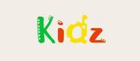 Ko dāvināt jaundzimušajam, mazulim vai bērnam? Labākās dāvanu idejas iesaka bērnu preču interneta veikals Kidz.lv