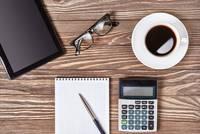 Gada ienākumu deklarācija un attaisnotie izdevumi. Kā atgūt pārmaksātos nodokļus?