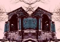 Caur teatrālu ekskursiju iepazīs Jaunliepājas arhitektūru un raibo vēsturi