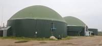 Priekulē apkures tarifs zems, tomēr sadarbība ar biogāzes uzņēmumu neskaidra