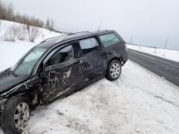 Aicina atsaukties uz autoceļa Rīga-Skulte-Liepāja notikušās avārijas aculieciniekus