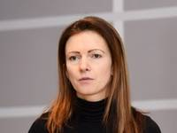 Agnese Strazda: Visiem ir jāvakcinējas ar tām vakcīnām, kas ir pieejamas