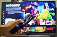 Par iespējamām nelikumībām digitālās TV ieviešanā apsūdzēts arī bijušais SM valsts sekretārs un bijušais LVRTC vadītājs