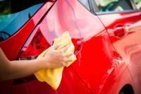 5 ieteikumi gudrai auto kopšanai ikdienā