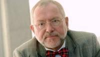 Tiesa rosina sākt kriminālprocesu pret Šveices advokātu Rudolfu Meroni