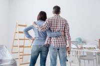 Noderīgi padomi, kā ietaupīt, remontējot mājokli