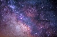 24.marta horoskops liepājniekiem: kas tevi šodien sagaida?