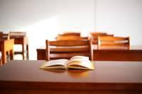 No 26.aprīļa Liepājas 1.-6.klašu skolēni atsāks mācības klātienē, pārējās klases mācīsies saskaņā ar skolas izvēlēto modeli