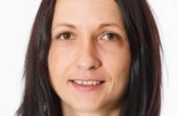 Zita Mustermane: Strīdos par 500 eiro saņemšanu jāiesaista bāriņtiesa