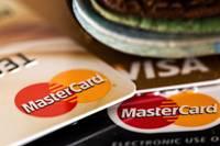 Būtiskākie padomi, kā neuzķerties uz finanšu krāpnieku ēsmām