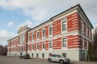 Apstiprina Liepājas pilsētas pašvaldības budžeta grozījumus 18,4 miljonu eiro apjomā