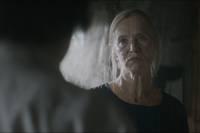 """Latviešu filmu ar Liepājas saknēm """"Bedre"""" izrādīs Eiropas kinoteātros"""