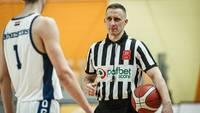 Kozlovskis tiesās Tokijas olimpiskā basketbola turnīra spēles
