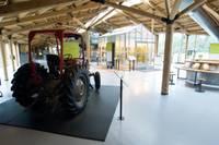 Zinātnes un izglītības inovāciju centrs tiešsaistē tiekas ar Norvēģijas partneriem