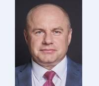 """""""Saskaņas"""" mēra amata kandidāts būs Indulis Jankovskis"""