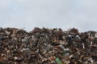 Vispirms jāizvērtē situācija katrā pašvaldībā. Kā paredzēts samazināt atkritumu daudzumu Latvijā?