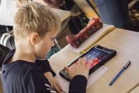 Liepājas skolās ieviesīs pilotprojektu, lai noskaidrotu bērnu emocionālo veselību