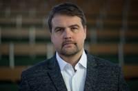 Ivars Ijabs: Patvēruma meklētāju mērķis nav ne Lietuva, ne arī Latvija