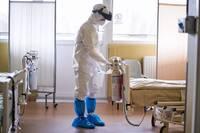 Durbē viens jauns inficētais ar Covid-19; Liepājā – pieci