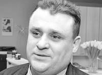 Māris Egmanis: Godprātīgam īrniekam jaunais īres likums dzīvi nebojās, arī izīrētājam ne