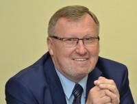 Ingai Bērziņai Kurzemes plānošanas reģiona Attīstības padomē palīdzēs Aivars Priedols