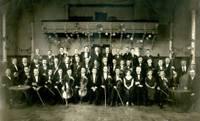 Īsteno vērienīgu pētījumu par Liepājas mūzikas dzīves vēsturi