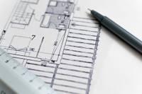 Aizputē un Priekulē būvēs Katastrofu pārvaldības centrus