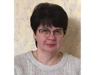 Tatjana Trofimova: Pedagogi šaubās, vakcinēties vai ne, tieši pretrunīgo viedokļu dēļ