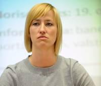 Maija Katkovska: Jāpalīdz bērnam tikt ārā no pārmērīgas interneta lietošanas