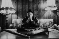 Džeza mūziķis Deniss Paškevičs publicē jaunu albumu