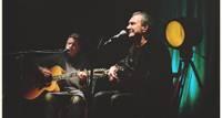 Valdis Atāls: Es tāpat kā putns nevaru bez dziesmas