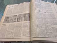 """Vēstures līkloči """"Kurzemes Vārdā"""": Bulgārs meklē mūsu daiļavas"""