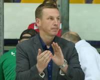 """Andrejs Žukovs: """"Nevaru būt apmierināts ar sezonu"""""""