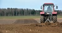 Sadarbība palīdzēs gan lauksaimniecībā, gan viesmīlībā. Dienvidkurzemes novadā svarīgi salāgot vides aizsardzības un uzņēmējdarbības intereses
