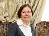 Pandēmija Lietuvā. Izvēlas vakcīnu, gaida potēšanas labuma pasi