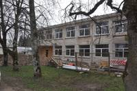 Rucavas novadā būs grupu dzīvokļi un aprūpes centrs