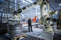 Saeimas  pieņem likuma grozījumus, kas veicinās jaunu darbavietu veidošanos Liepājas SEZ kapitālsabiedrībās