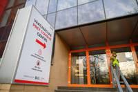 Vēl var pieteikties vakcinācijai pret Covid-19 Liepājā uz ceturtdienu