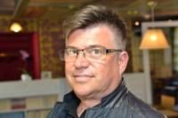 Jānis Samoilovs: Ir sajūta, ka uz ēdināšanas biznesu attiecinātiem noteikumiem trūkst loģikas