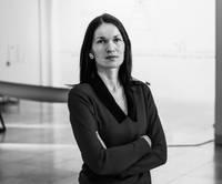 Zane Grīnvalde: Muzeji šajā laikā ir pierādījuši, ka spēj pielāgoties pārmaiņām