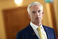 Premjers nepiekrīt pārmetumiem, ka valdības lēmumi par stingrāku ierobežojumu noteikšanu ir novēloti