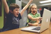 Liepājas skolēni izveido atmiņas spēles par šo mācību gadu