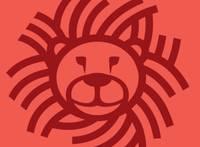 """""""Lauvu spēļu"""" ietvaros izsludina konkursu bērniem"""
