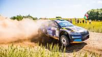 """""""Rally Liepāja"""" startēs arī Eiropas čempioni un pasaules klases braucēji"""