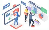 Aģentūra Zīle: digitālā mārketinga pakalpojumi vienuviet