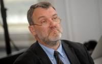 Juris Rozenvalds: Latvijā ir izveidojusies situācija, ka valdība nemaz nevar krist